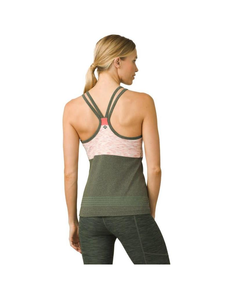 Prana Prana Alois Top - Women