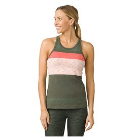 Prana Alois Top - Women