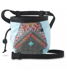 Prana Prana Large Women's Chalk Bag