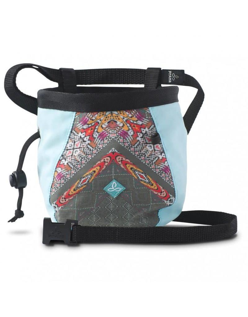 Prana Prana Large Women's Chalk Bag