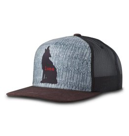 Prana Prana Journeyman Trucker
