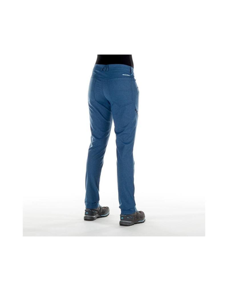 Mammut Mammut Massone Pants - Women