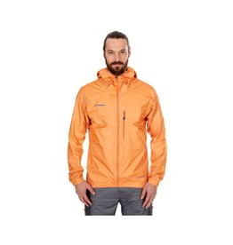 Mammut Mammut Nordwand Light HS Hooded Jacket Men