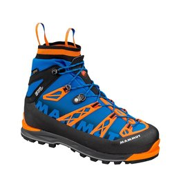 Mammut Mammut Nordwand Light Mid GTX