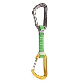 Camp CAMP Photon Mixed Quickdraw, 11 cm
