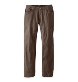 Outdoor Research Outdoor Research Deadpoint Pants - Men