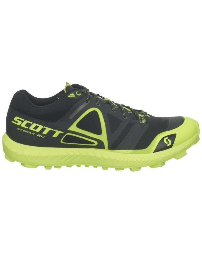 Scott Scott Supertrac RC Running Shoe