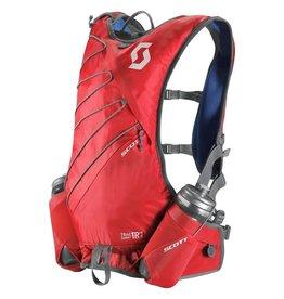 Scott Scott Trail Summit TR 16  Pack