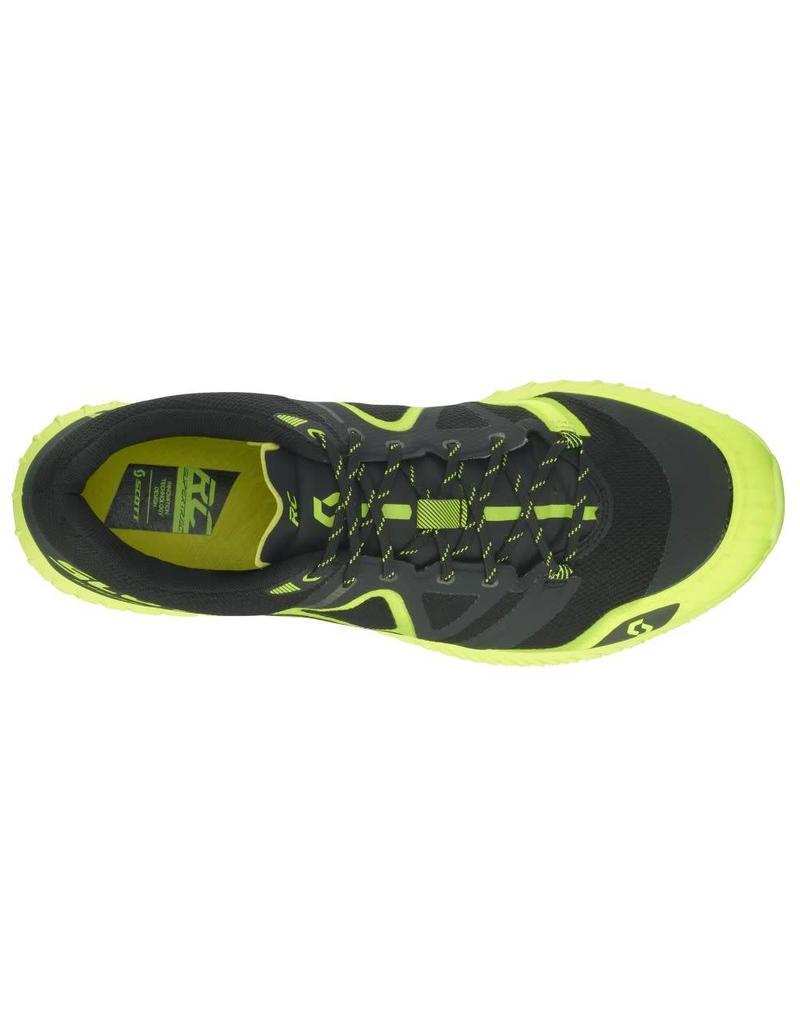 Scott Scott Supertrac RC Women Running Shoes