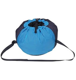 Edelrid Edelrid Caddy Light Rope Bag