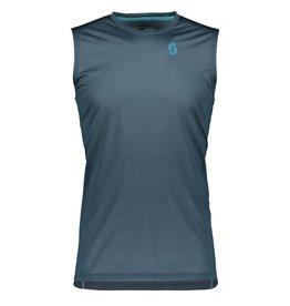Scott Scott Trail MTN Aero Sleeveless Shirt - Men