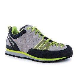 Scarpa 2017 Scarpa Crux Approach Shoes - Women