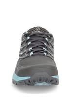 Scarpa Scarpa Neutron 2 Women's Trail Running Shoes