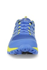 Scarpa Scarpa Neutron 2 Trail Running Shoe - Men