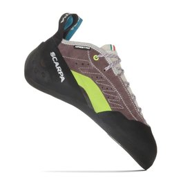 Scarpa Scarpa Maestro Mid Eco Rock Shoes - Women