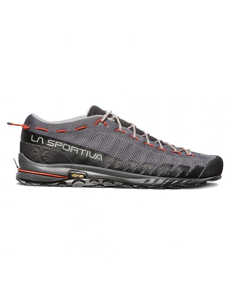 La Sportiva La Sportiva TX2 Approach Shoes