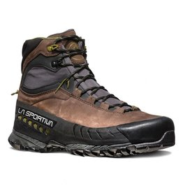 La Sportiva La Sportiva TX5 GTX Hiking Boot - Men