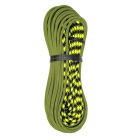 Maxim Pinnacle 9.5 mm Bi-Pattern Rope - 2XDry