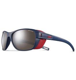 Julbo Julbo Camino Sunglasses - Spectron 4