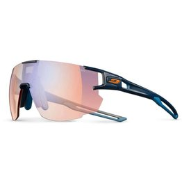 Julbo Julbo Aerospeed Sunglasses
