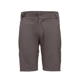Black Diamond Black Diamond Valley Shorts - Men