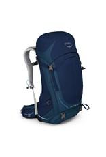 Osprey Osprey Stratos 36 Backpack