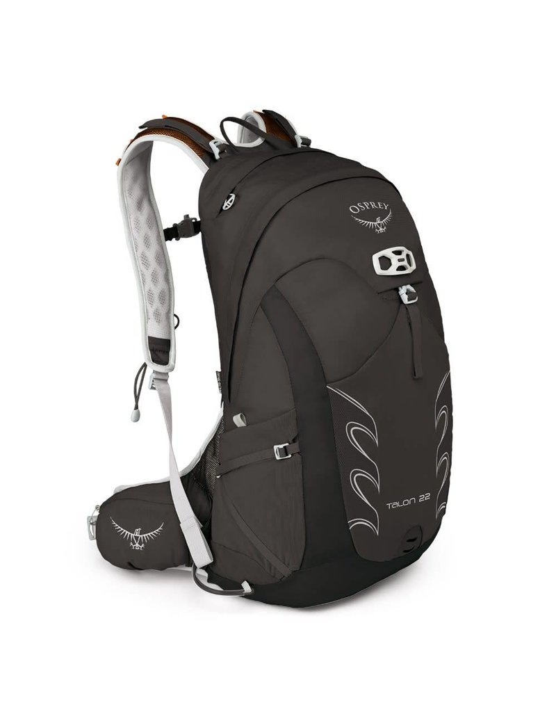 Osprey Osprey Talon 22 Backpack