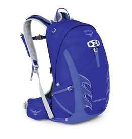 Osprey Osprey Tempest 20 Backpack - Women