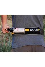 Scat Belt Cub - Bear Spray Belt