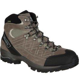 Scarpa Scarpa Kailash GTX Hiking Boots