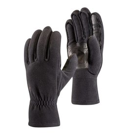 Black Diamond Black Diamond Windbloc Gloves