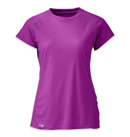 Outdoor Research Outdoor Research Women's Echo T-Shirt