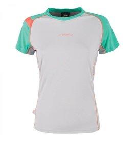 La Sportiva La Sportiva Women's Move T-Shirt