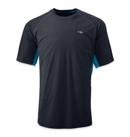 Outdoor Research Outdoor Research Echo Duo Tee - Men