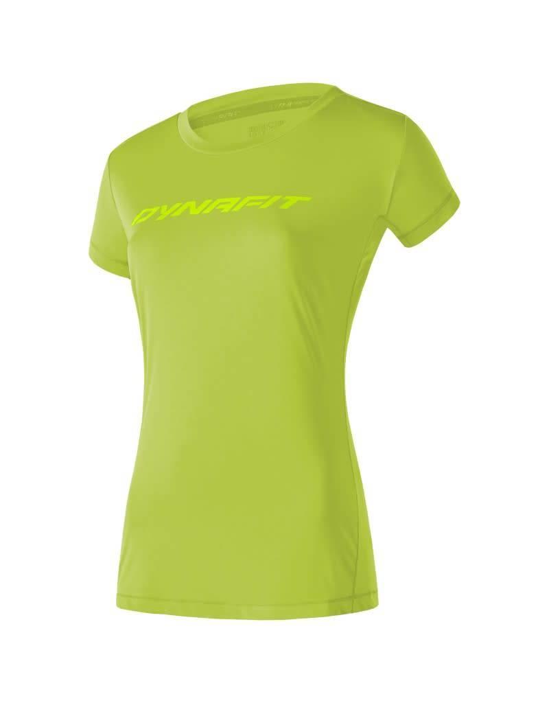 Dynafit Dynafit Women's Traverse T-Shirt