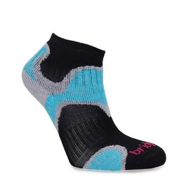 Bridgedale Bridgedale Speed Diva Socks