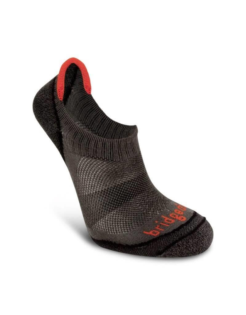 Bridgedale Bridgedale Na-kd Socks