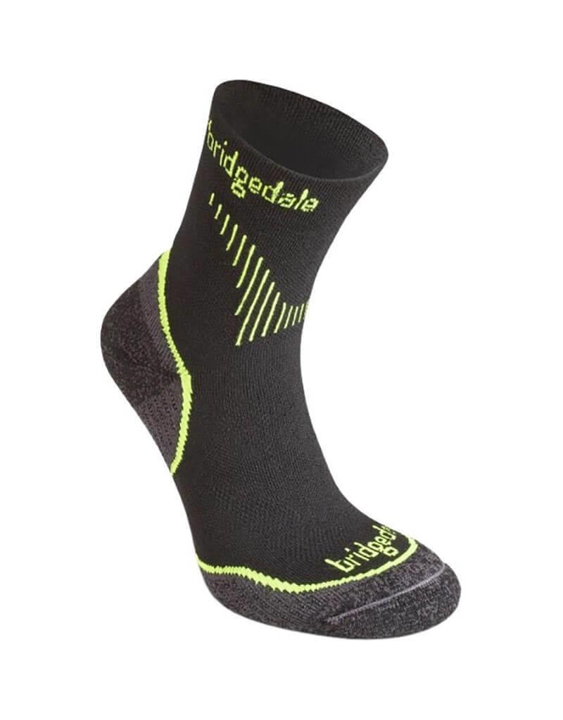 Bridgedale Bridgedale Qw-ik Socks