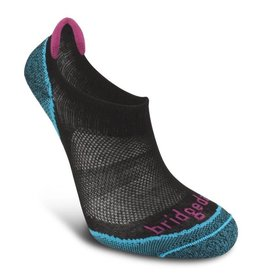 Bridgedale Bridgedale Na-kd Women's Socks
