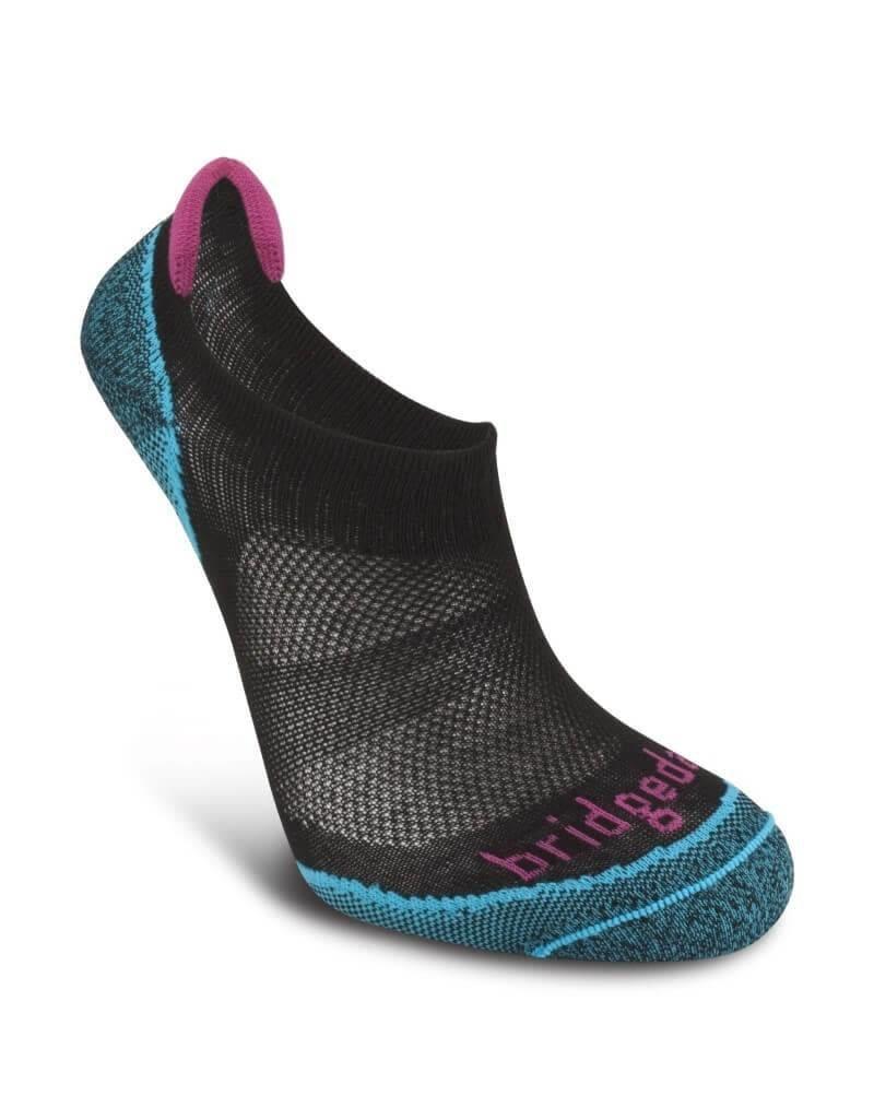 Bridgedale Bridgedale Na-kd Women's Socks