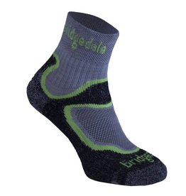Bridgedale Bridgedale Speed Trail Socks