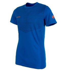 Mammut Mammut Moench Light T-Shirt Men