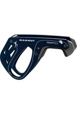 Mammut Mammut Smart 2.0 Belay Device