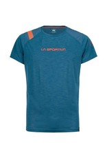 La Sportiva La Sportiva TX Top T-Shirt - Men