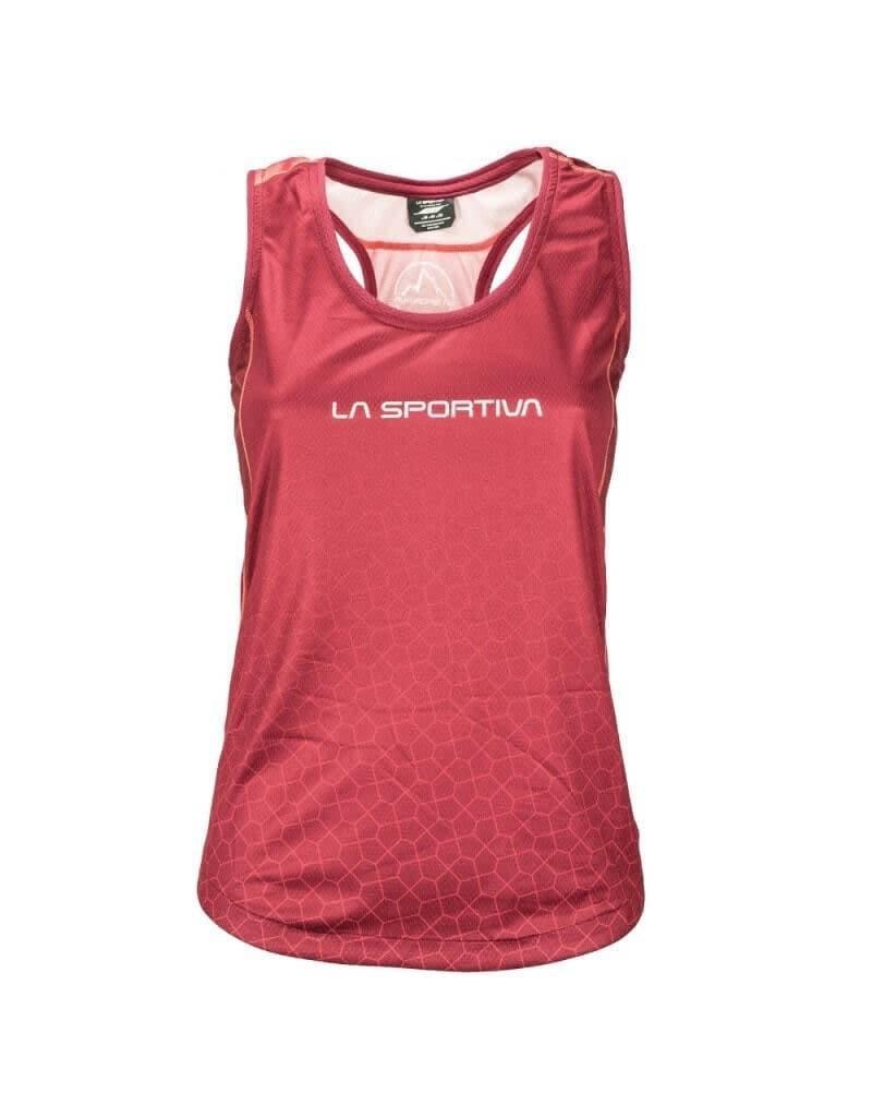 La Sportiva La Sportiva Women's Calypso Tank