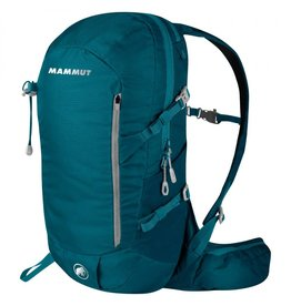 Mammut Mammut Lithia Speed - 15L Women's Pack