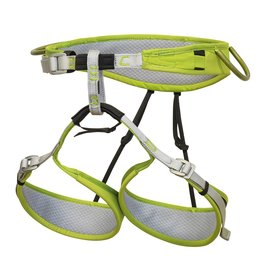 Camp CAMP Air CR Evo Harness
