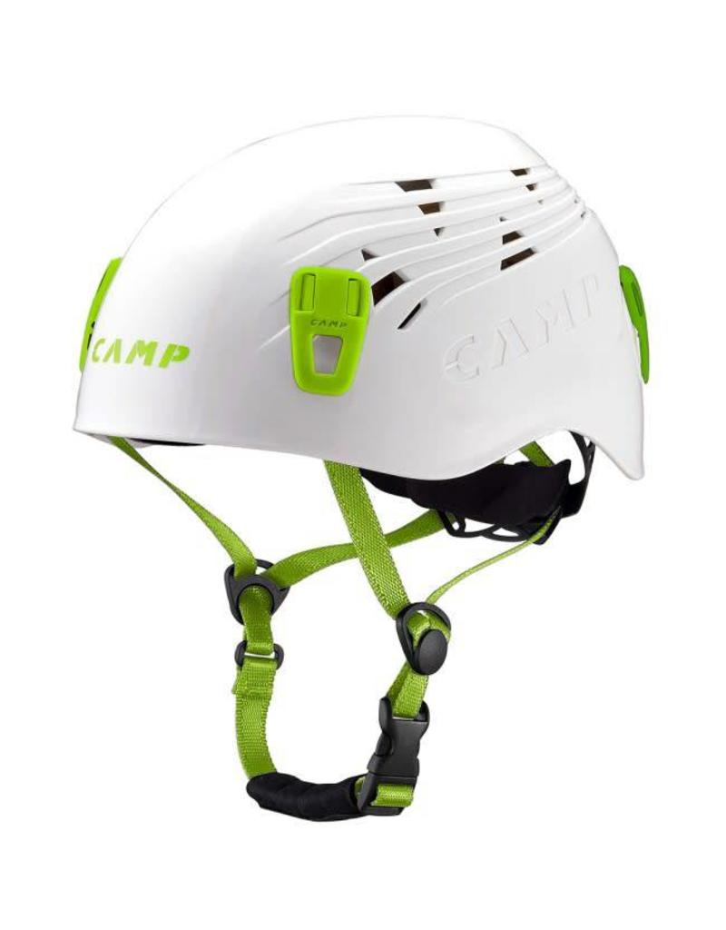 Camp Camp Titan Helmet