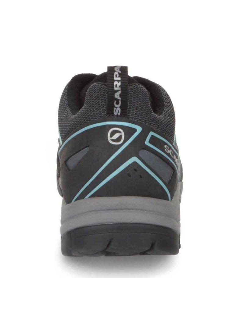 Scarpa Scarpa Epic Lite Women's Shoes