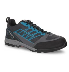 Scarpa Scarpa Epic Lite Shoes - Men